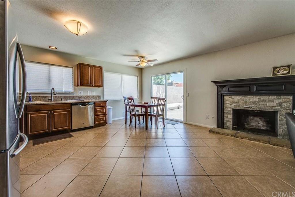 8355 Comet St, Rancho Cucamonga, CA 91730   MLS# OC15166625   Redfin