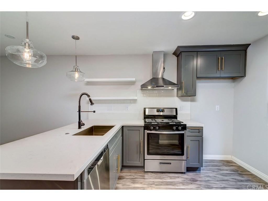 12750 Centralia St #123, Lakewood, CA 90715 | MLS# PW18014636 | Redfin