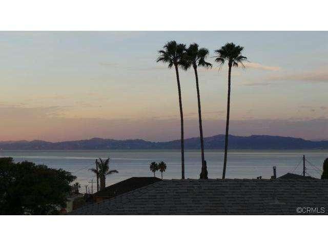 321 VIA SAN SEBASTIAN, Redondo Beach, CA 90277 | MLS# PV14012640