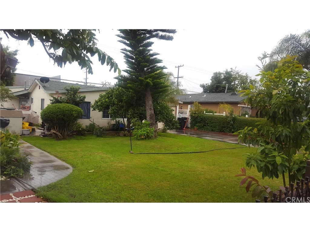 5950 Priory St, Bell Gardens, CA 90201 | MLS# TR17017716 | Redfin