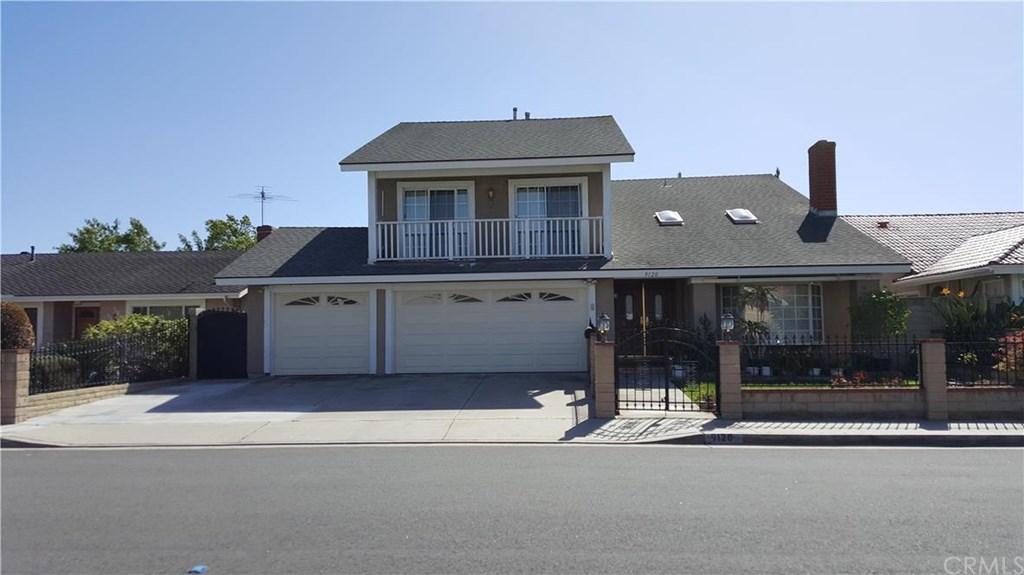 9120 Caladium Ave, Fountain Valley, CA 92708 | MLS ...