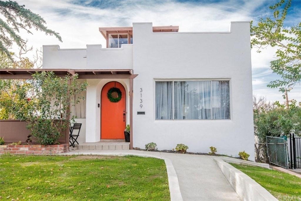 3139 Lowell Ave, El Sereno, CA 90032