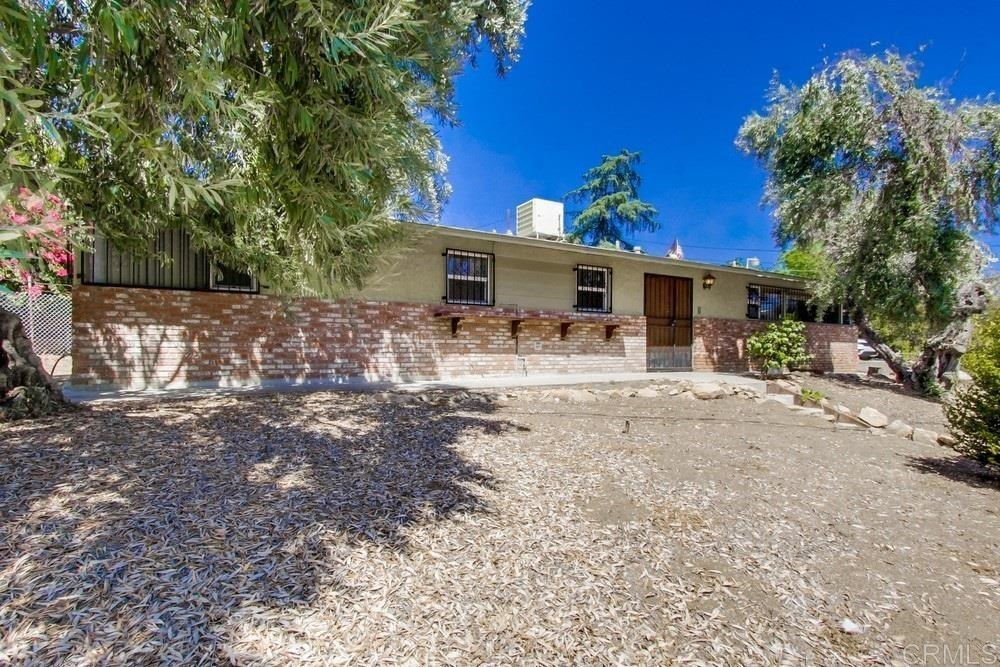 8872 Lakeview Rd, Lakeside, CA 92040 | MLS# 190050769 | Redfin