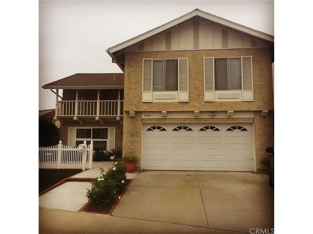 9442 Dakota, Garden Grove, CA 92844 | MLS# OC18182771 | Redfin