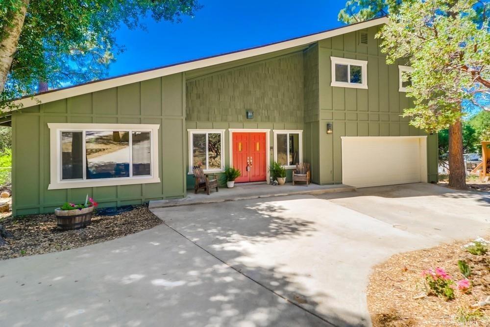 8084 Pine Blvd, Pine Valley, CA 91962 | MLS# 190035819 ...