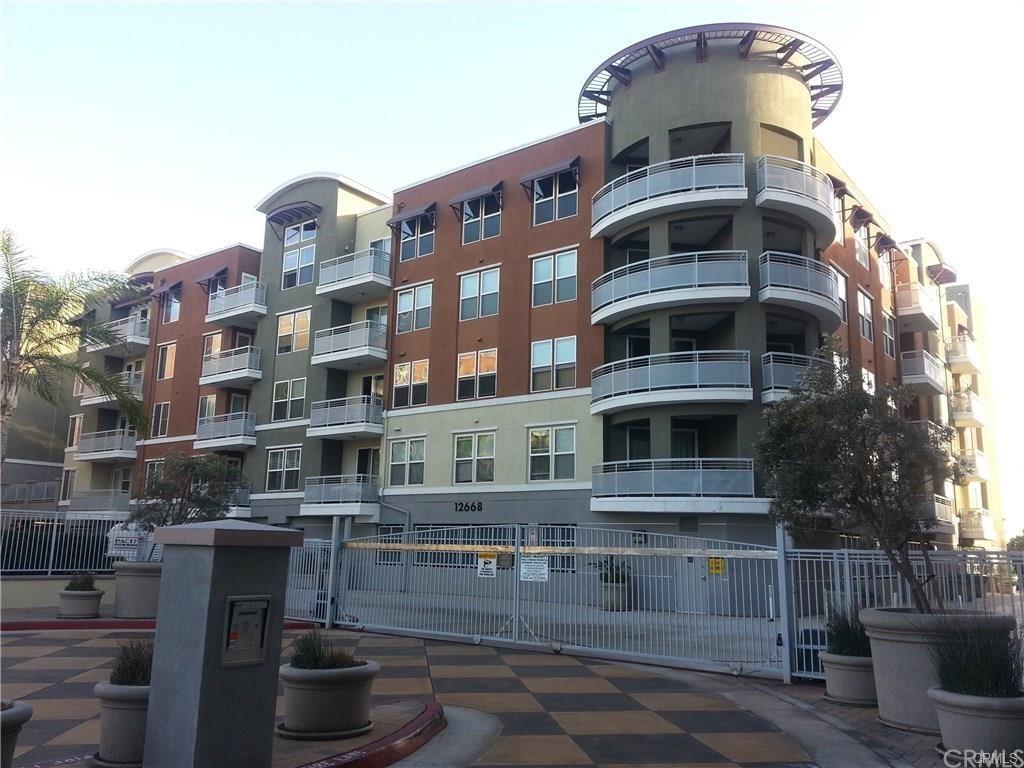 20 Chapman Ave 20, Garden Grove, CA 20   MLS PW20 ...