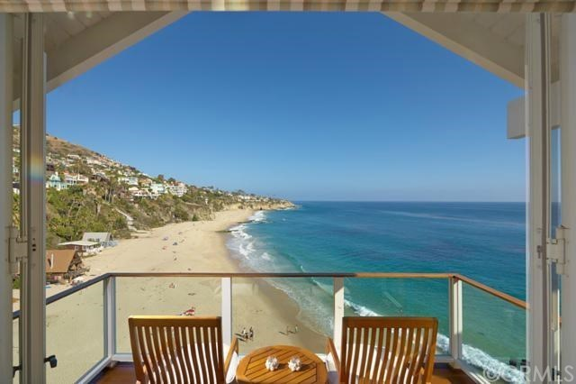 31889 circle dr laguna beach ca 92651 mls np14133822 for Laguna beach house prices