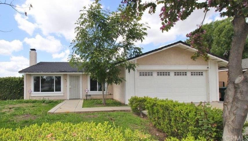 451 Capron Ave, West Covina, CA 91792 | MLS# AR18077853 | Redfin