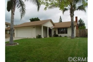 6337 Halstead Ave Rancho Cucamonga Ca 91737 Mls Cv13054870 Redfin