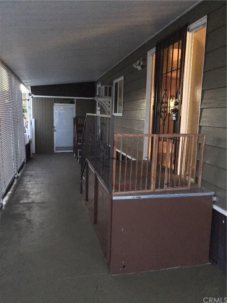 CV17065923 1 - Garden West Estates Gardena Ca 90248