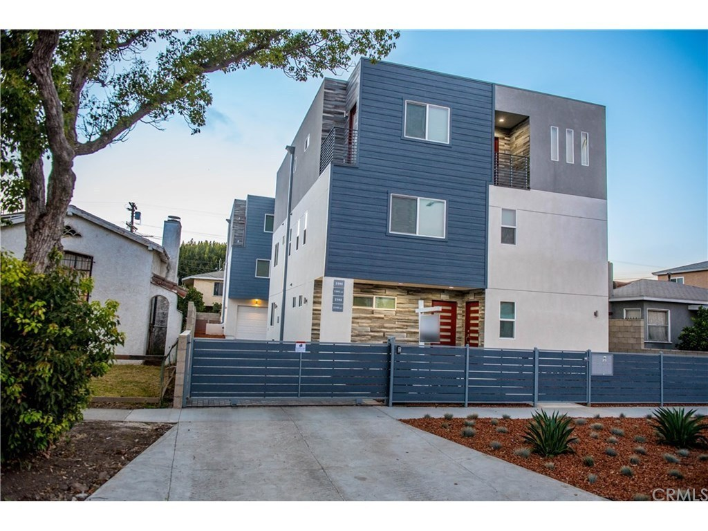 2101 Clyde Ave, Los Angeles, CA 90016 | MLS# DW17193935 | Redfin