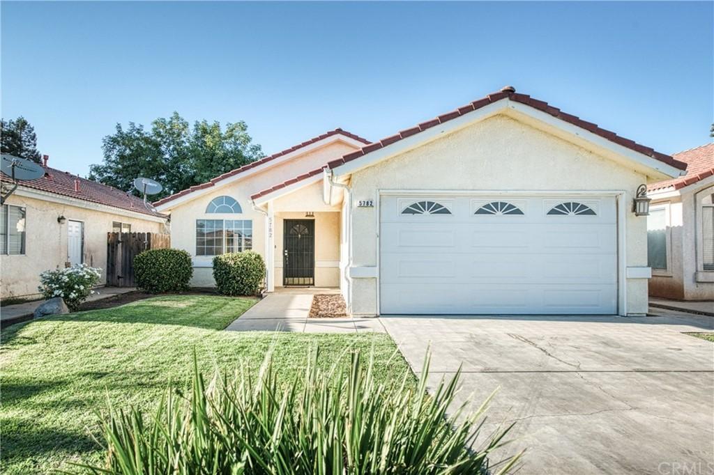 5782 W Vartikian Ave Fresno Ca 93722 Mls Md21165937 Redfin