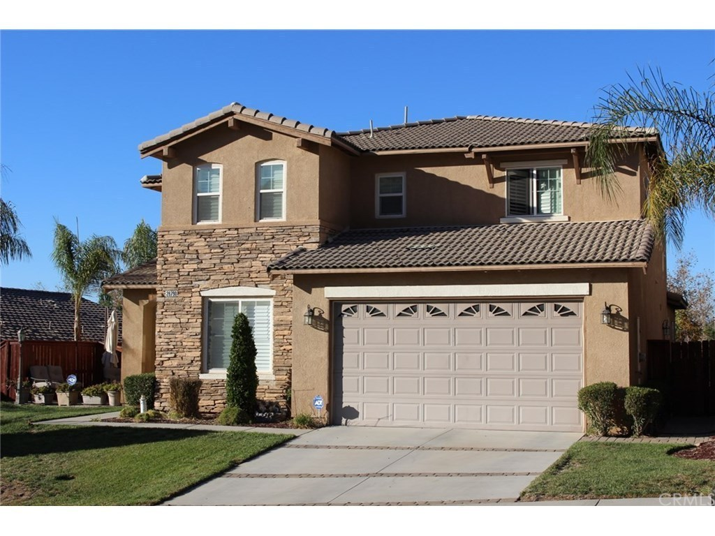 28790 Avalon Ave, Moreno Valley, CA 92555 | MLS ...
