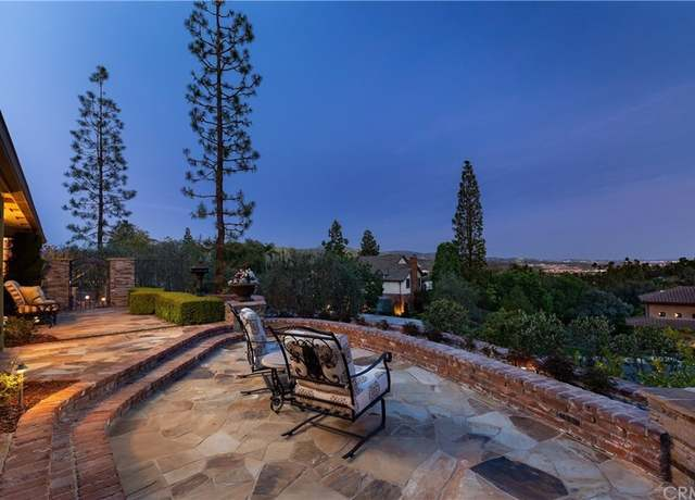 Photo of 11041 Gold Star Ln, North Tustin, CA 92705