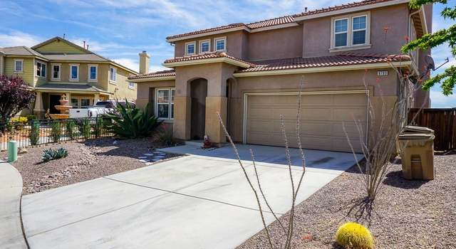 9132 Seal Beach Dr, Hesperia, CA 92344 - 3 beds/3 baths
