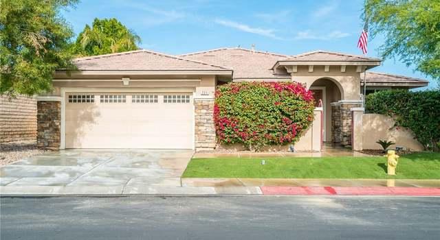 71 Syrah, Rancho Mirage, CA 92270 - 2 beds/2 baths