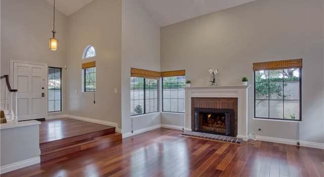 139 Tall Oak, Irvine, CA 92603 - 3 beds/2 5 baths