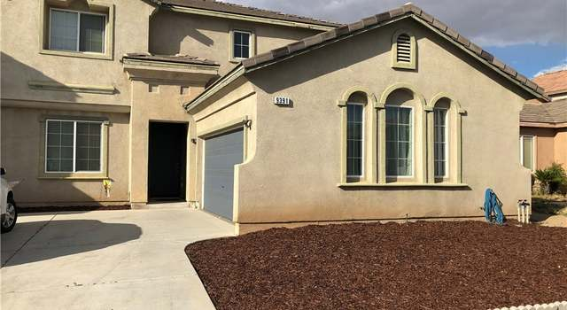 8943 Concord Ct, Hesperia, CA 92344 - 5 beds/3 baths