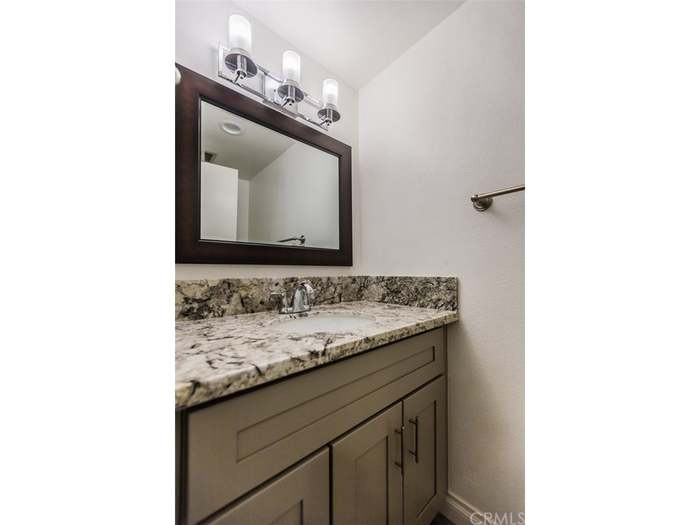 Tremendous 2059 Dacian St Walnut Ca 91789 3 Beds 3 Baths Download Free Architecture Designs Ogrambritishbridgeorg