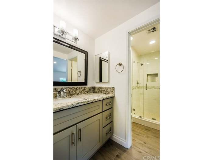 Pleasing 2059 Dacian St Walnut Ca 91789 3 Beds 3 Baths Download Free Architecture Designs Ogrambritishbridgeorg