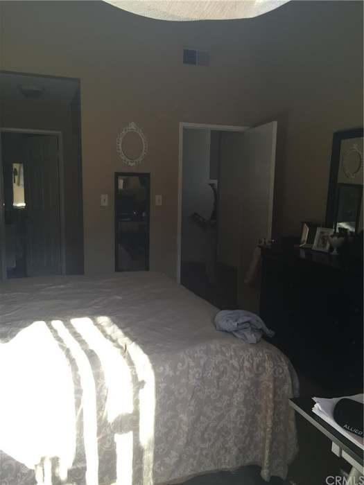 5930 Malabar St Unit F, Huntington Park, CA 90255 - 2 beds/2 5 baths