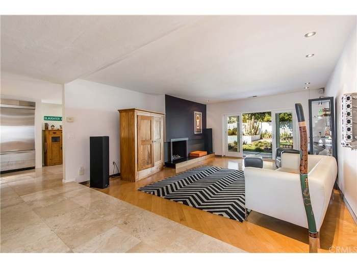 Phenomenal 17951 Allegheny Dr North Tustin Ca 92705 4 Beds 3 5 Baths Andrewgaddart Wooden Chair Designs For Living Room Andrewgaddartcom
