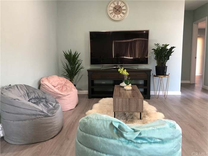 Superb 10282 Crawford Canyon Rd North Tustin Ca 92705 3 Beds 2 Baths Andrewgaddart Wooden Chair Designs For Living Room Andrewgaddartcom