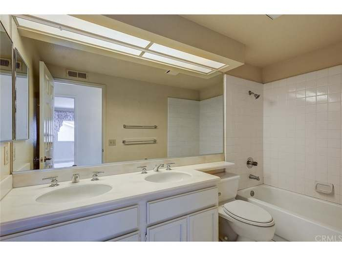 Superb 21830 Pinto Way Walnut Ca 91789 5 Beds 3 Baths Download Free Architecture Designs Ogrambritishbridgeorg
