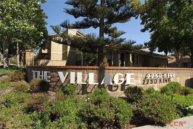 2250 King Ct #44, San Luis Obispo, CA 93401 - 2 beds/2 baths