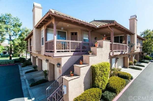 tustin chat rooms The ultimate in comfort and convenience looking for superb apartment living in tustin, california.