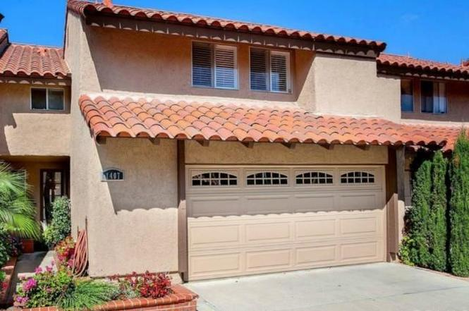 1407 Arch Ln, Huntington Beach, CA 92648