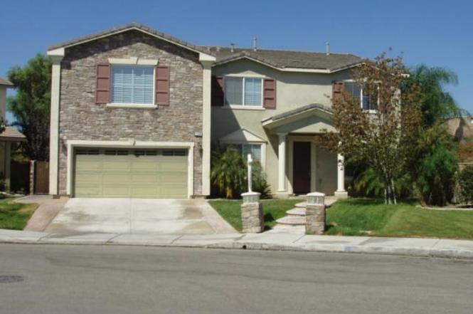 Homes For Sale In Jurupa Valley Ca Redfin