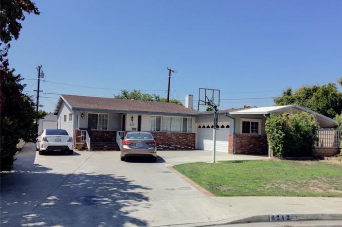 8242 Niland Way, Garden Grove, CA 92844 | MLS# PW16705005 | Redfin