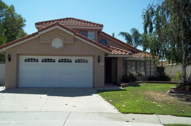 6581 Kern Pl Rancho Cucamonga CA 91701 & 6581 Kern Pl Rancho Cucamonga CA 91701 | MLS# CV13006013 | Redfin