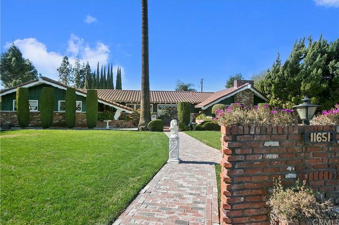 11651 Gilbert St, Garden Grove, CA 92841 | MLS# PW16055014 | Redfin