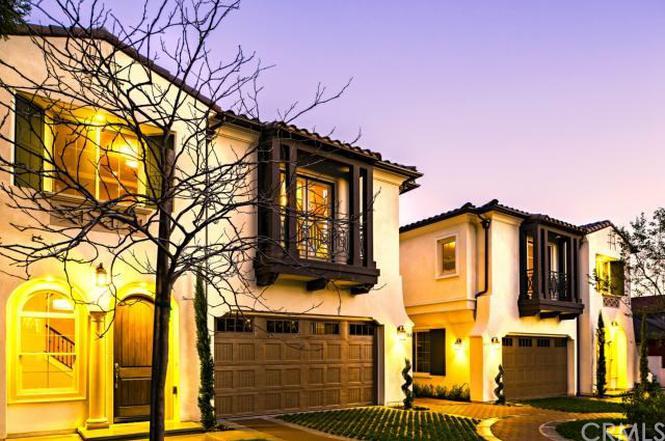 908 A N Santa Anita Ave Arcadia Ca 91006 Mls
