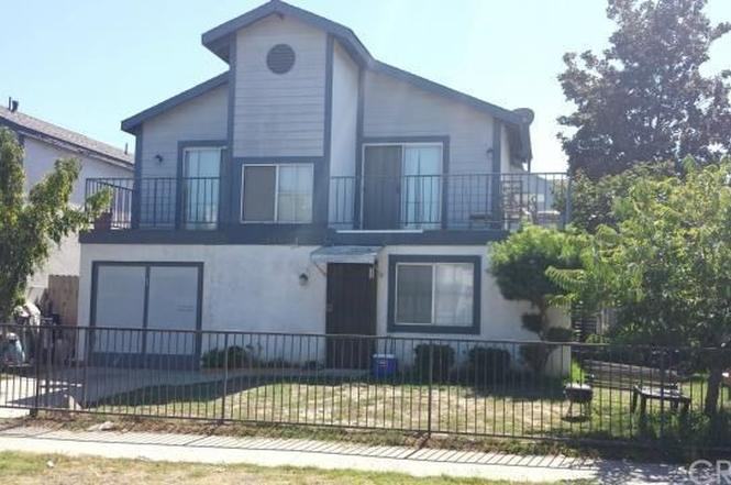 12250 216th st hawaiian gardens ca 90716 mls tr18066019 redfin for Houses for rent in hawaiian gardens