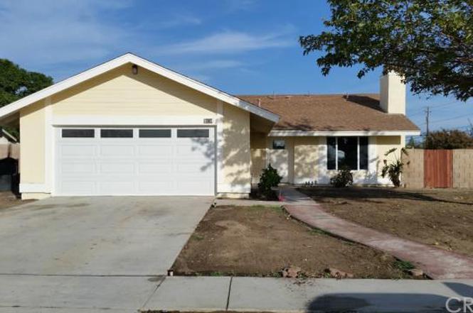 1302 Columbia St, Redlands, CA 92374