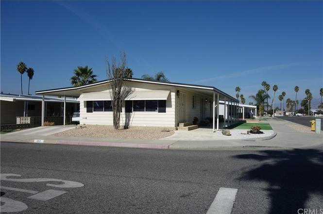 mobile homes for sale hemet ca with 5513335 on 6349270 further 5534452 together with 5550167 moreover 5515234 also Ramon Mobile Park Palm Springs Ca.