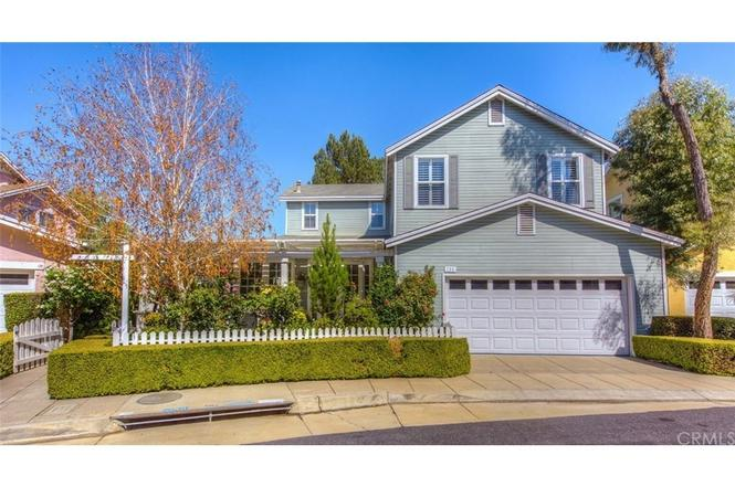 mobile homes for sale in brea ca with 4123182 on 4137279 further 5137283 likewise Pid 18734189 as well One Bedroom Homes For Rent as well 5892070.