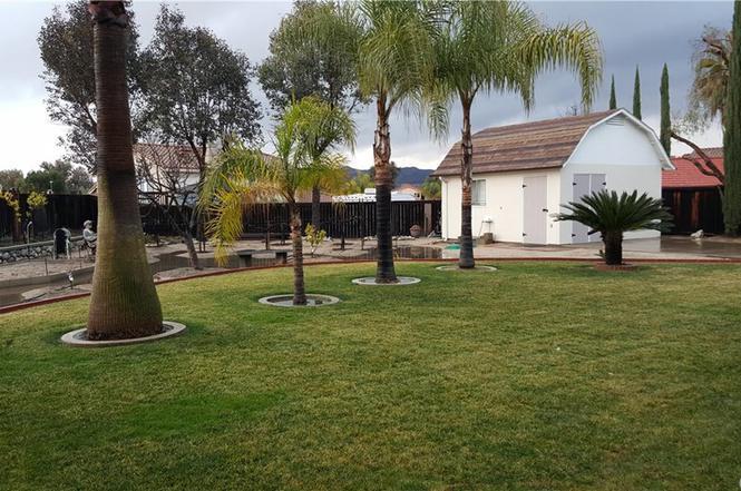 25445 Marvin Gardens Way, Murrieta, CA 92563