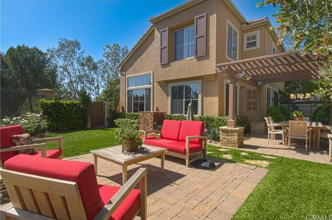 lessay newport coast Find page 75 real estate in newport beach, ca , search for real estate, short sales, home values, trends and mortgage rates in newport beach, ca using rick sherwood  129 lessay, newport beach, ca $4,500 4 bd, 2 full, 1 half ba, 1,943 sqft courtesy of linh duc pham first services.