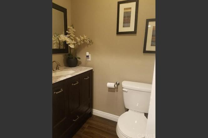 Bathroom Fixtures Upland Ca 1335 n quince ave, upland, ca 91786 | mls# cv16764043 | redfin