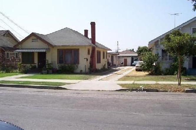 5845 inskeep ave los angeles ca 90003 mls i527048 redfin