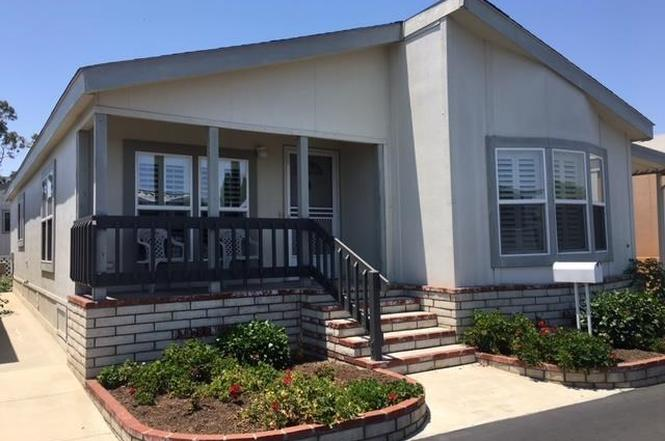 Marvelous 15621 Beach Blvd #91, Westminster, CA 92683