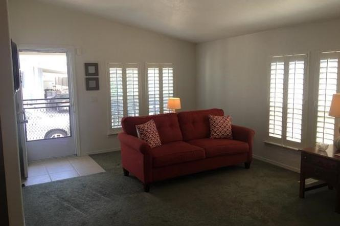 Charming 15621 Beach Blvd #91, Westminster, CA 92683