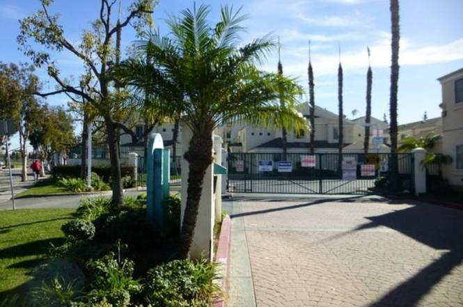 6382 Gage Ave 235 Bell Gardens Ca 90201 Mls Pw13021051 Redfin