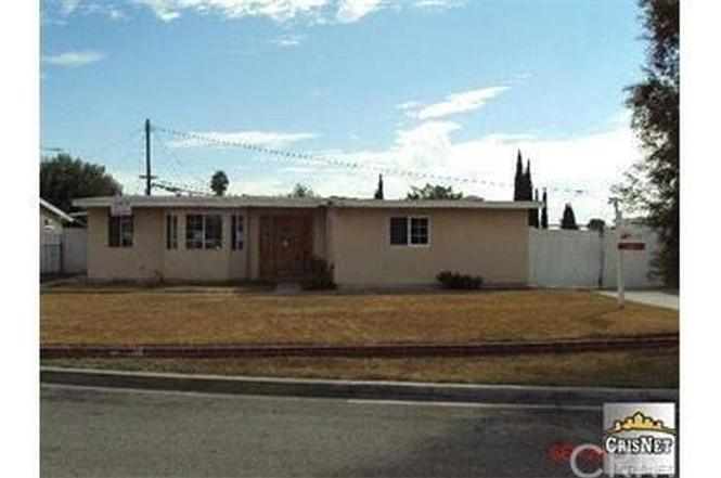 mobile homes for sale in covina ca with 7956436 on 7937619 likewise ManufacturedHomeForSale as well 7947143 as well 7952960 also 7934816.