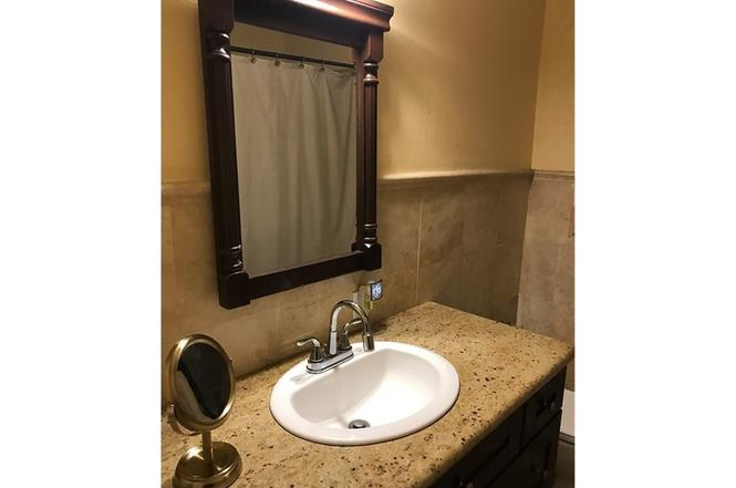 Bathroom Sinks In Anaheim Ca 2112 s spinnaker st, anaheim, ca 92802 | mls# pw17140053 | redfin