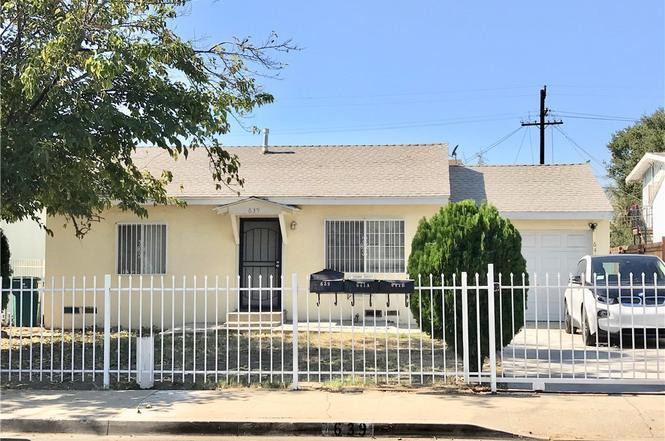 639 Loranne Ave Pomona CA 91767